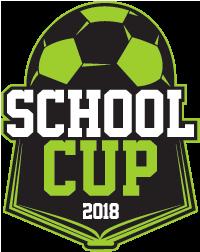 School Cup